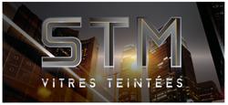 Vitres Teintées STM